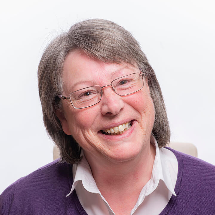 Denise Singleton Image